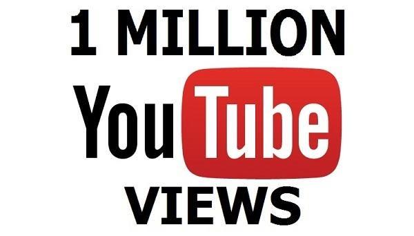 Kỹ thuật tăng view YouTube hiệu quả nhất hiện nay nên thử